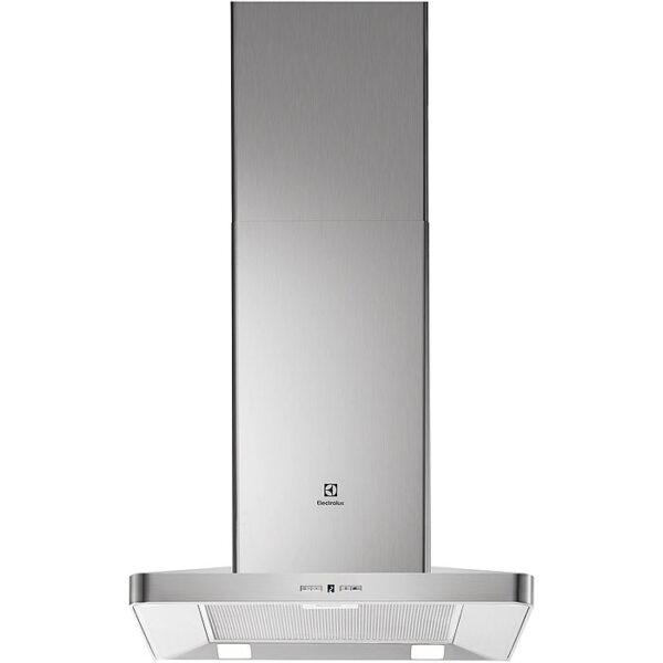 Õhupuhasti Electrolux EFF60560OX