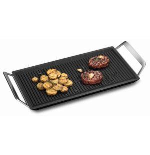 Infinite Plancha grillplaat