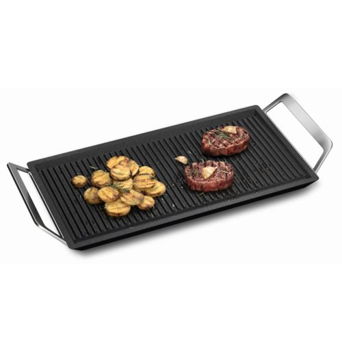 Infinite Plancha grillplaat