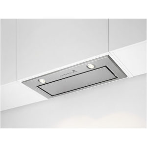 Integreeritav õhupuhasti Electrolux EFG90563OX