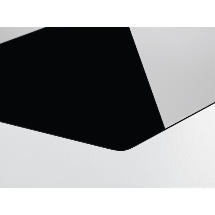 Induktsioonpliidiplaat Electrolux EHH6240ISK