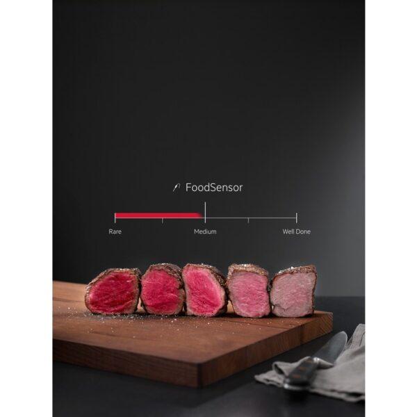 toidutermomeeter liha