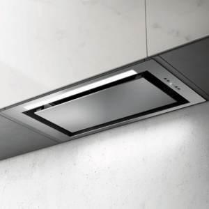 Õhupuhasti kööki Elica HIDDEN IX/A/60 integreeritav õhupuhasti