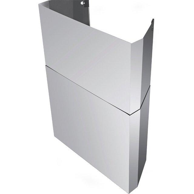 Dekoratiivne lühike torukate õhupuhastitele ELICA