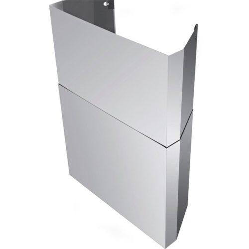 Dekoratiivne kõrge torukate õhupuhastitele ELICA