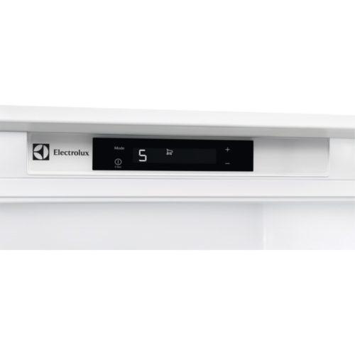 Integreeritav jahekapp Electrolux ERN3213AOW paneel
