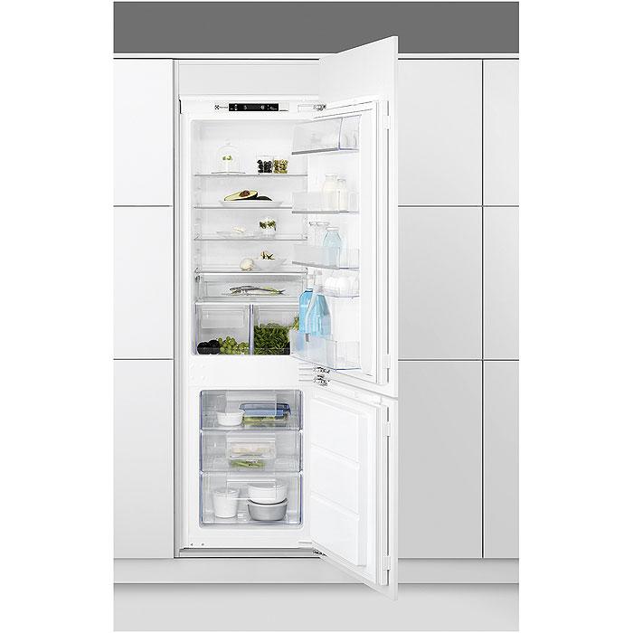 Integreeritav külmik Electrolux ENG2804AOW FreshZone 2