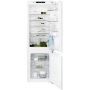 Integreeritav külmik Electrolux ENG2804AOW FreshZone