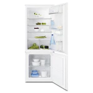 Integreeritav külmik Electrolux ENN2300AOW