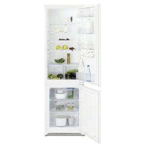 Integreeritav külmik Electrolux ENN2800AJW