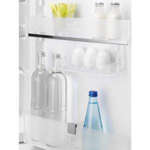 Integreeritav külmik Electrolux ENN2800AJW disain
