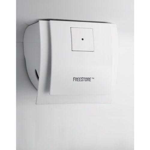 Integreeritav külmik Electrolux freestore