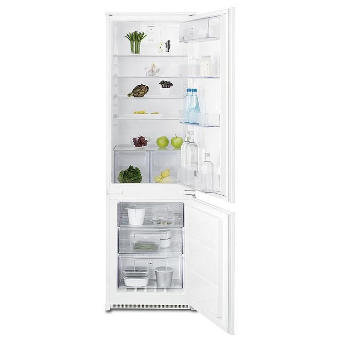 Integreeritav külmik Electrolux ENN2812AOW
