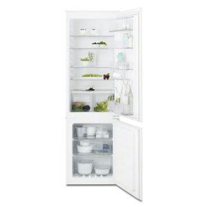 Integreeritav külmik Electrolux ENN2841AOW jäävaba