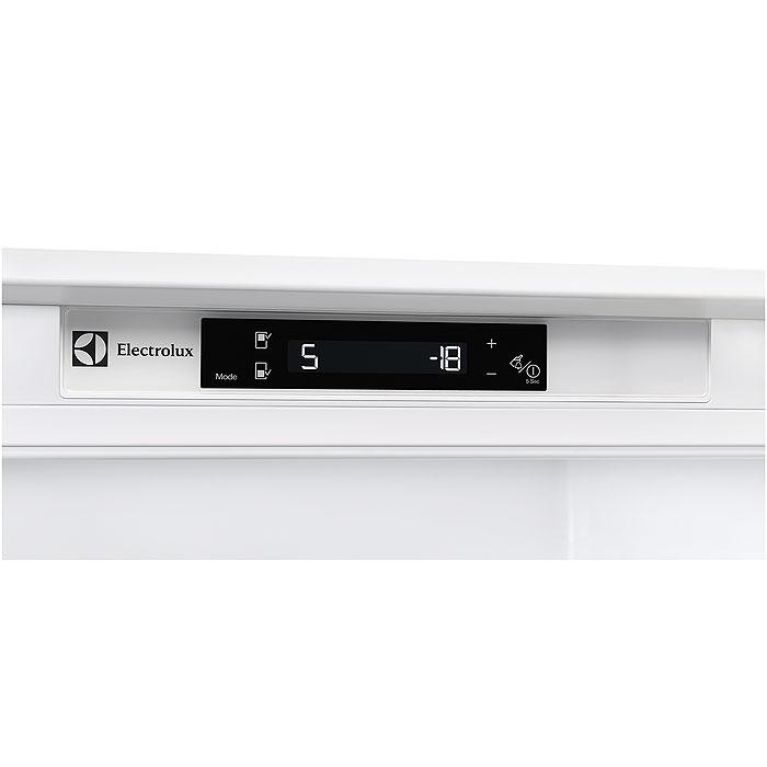 Integreeritav külmik Electrolux ENN2853COW jäävaba 2