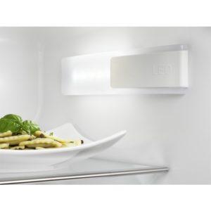 Integreeritav külmik Electrolux ENN2853COW jäävaba led