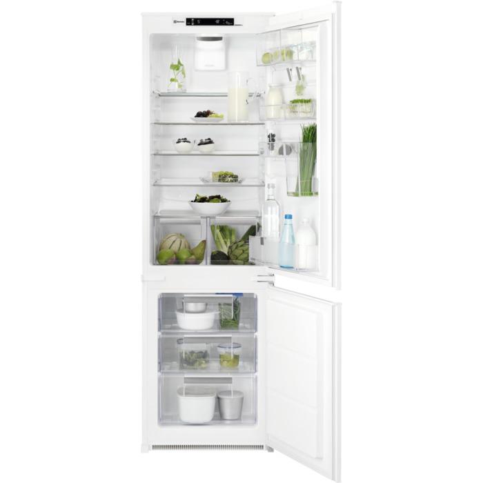 Integreeritav külmik Electrolux ENN2874CFW