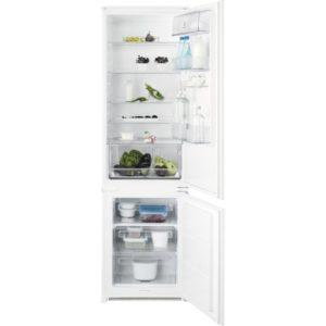 Integreeritav külmik Electrolux ENN3101AOW