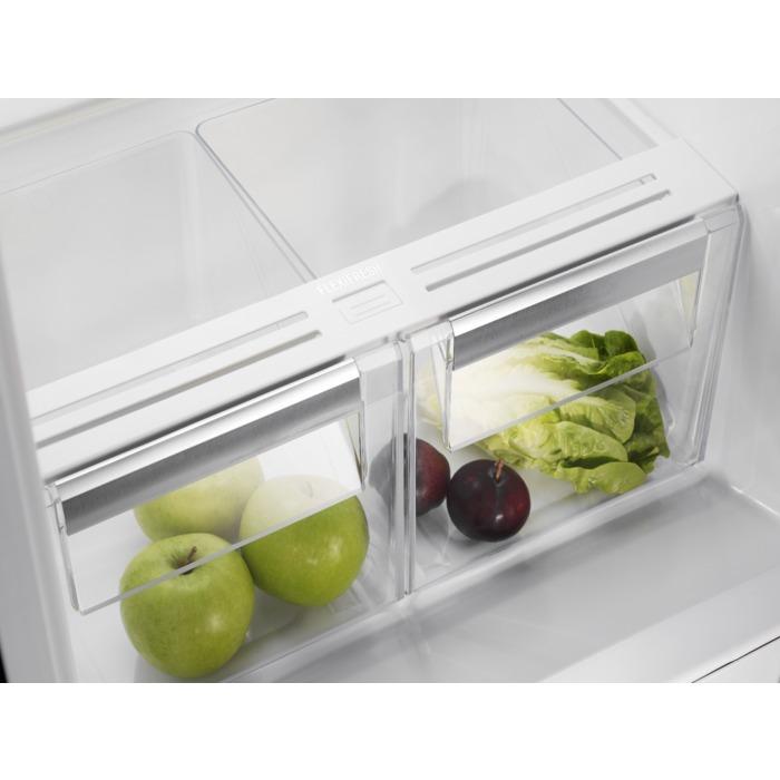 Integreeritav külmik Electrolux