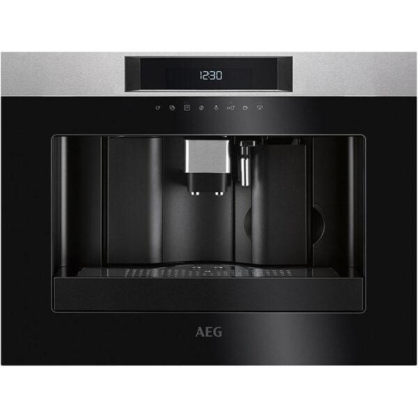 Integreeritav kohvimasin AEG KKK884500M