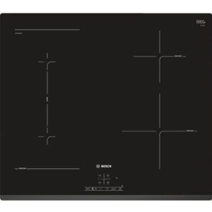 Induktsioonpliidiplaat Bosch PWP631BB1E CombiZone