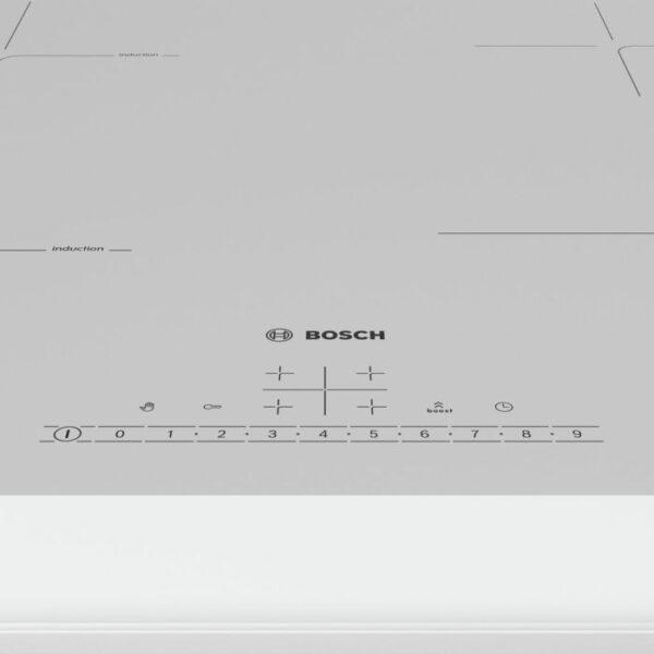 Induktsioonpliidiplaat Bosch PUE612FF1J