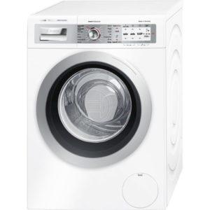 Pesumasin Bosch i-DOS HomeProfessional WAYH2899SN
