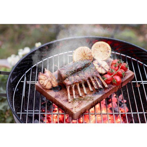 soolablokk grillil2