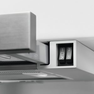 Õhupuhasti Electrolux LFP216S 2