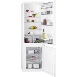 Integreeritav külmik AEG SCB51811LS