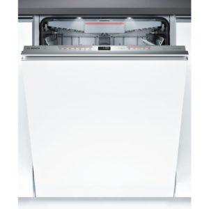 Integreeritav nõudepesumasin Bosch SBA67MX00E
