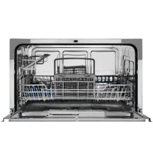 Kompaktne integreeritav nõudepesumasin Electrolux ESL2500RO 2