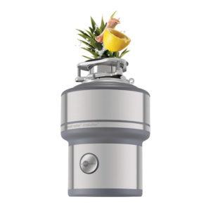 Köögihunt kodukööki Evolution 200 InSinkErator