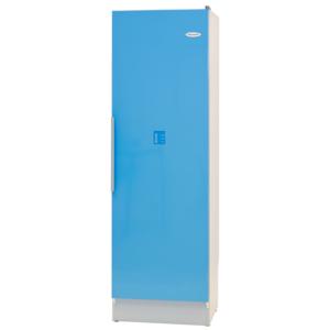 Kuivatuskapp riietele Electrolux TS560