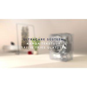 Ultracare süsteem