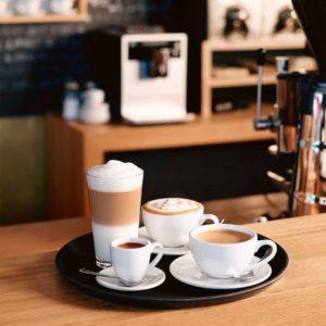 kohvi valik