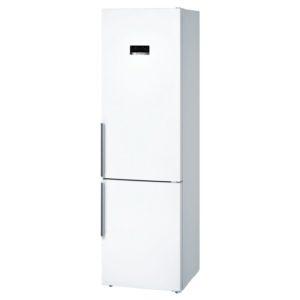 Külmik Bosch KGN39XW37 valge