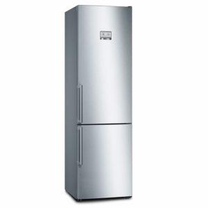 Külmik Bosch KGN39AI35 roostevaba