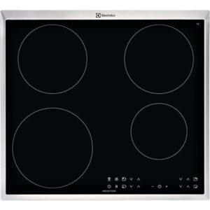 Induktsioonpliidiplaat Electrolux LIT60433X