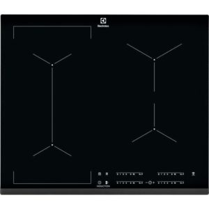 Induktsioonpliidiplaat Electrolux EIV634