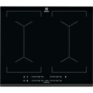 Induktsioonpliidiplaat Electrolux EIV644