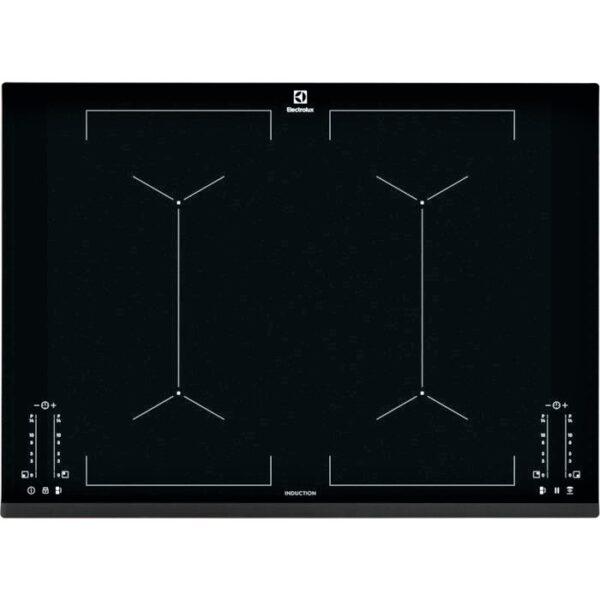 Induktsioonpliidiplaat Electrolux EIV744