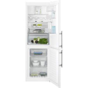Külmik Electrolux EN3454NOW valge