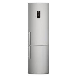 Külmik Electrolux EN3455MFX roostevaba