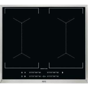 Induktsioonpliidiplaat AEG IKE64450XB