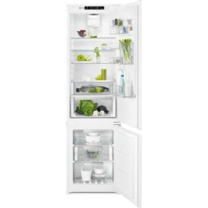 Integreeritav külmik Electrolux ENN3074EFW FreshZone