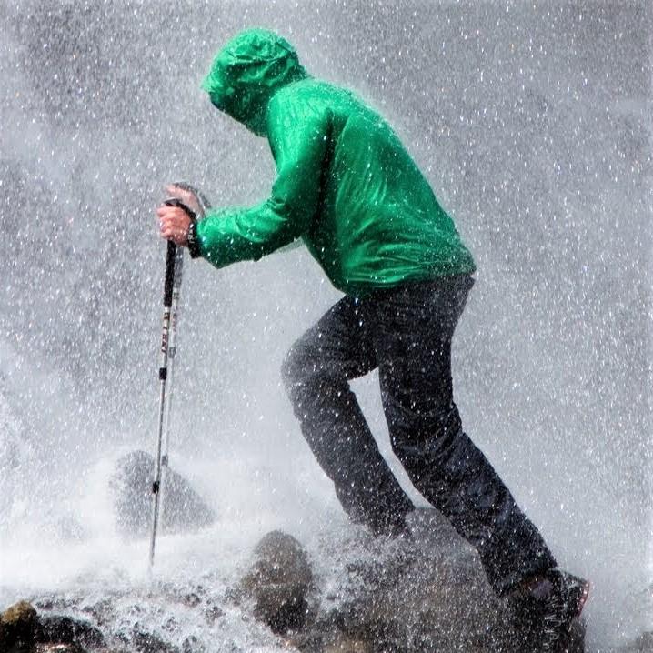 Impregneerimisvahend vihmakaitseriietele IMPRENEX WASH IN PLUS