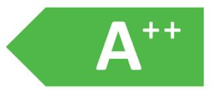 A++ logo