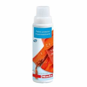 Impregneerimisvahend vihmakaitseriietuse jaoks 250 ml Miele WAIM252L