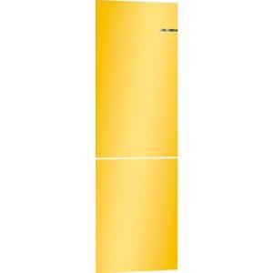 Vahetatav esipaneel külmikule Bosch päevalill KSZ1BVF00